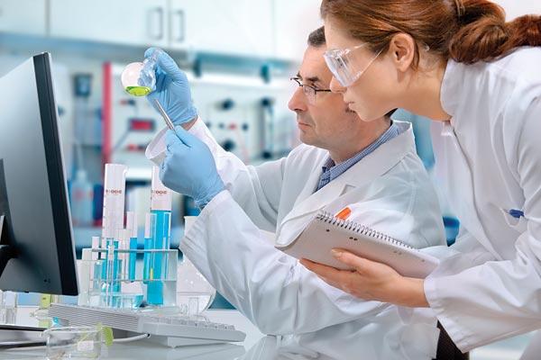 lab-work_lg[1]